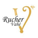 RUCHER